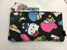 item 2 Loungefly Sanrio Hello Kitty And Friends Pencil Case Makeup Pouch -Loungefly  Sanrio Hello Kitty And Friends Pencil Case Makeup Pouch 68d26c33fcd31