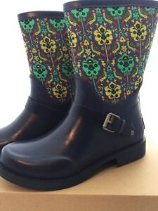 UGG Shoes Femmes Sivada Liberty Shoes 3882 Liberty Taille UK Imperméable 7ba8f5b - freemetalalbums.info