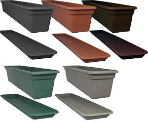 Balconiera-Fioriera-Balcone-Standard-Sottobicchieri-Disponibile