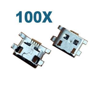 XT1022 MOTO E USB TELECHARGER PILOTE