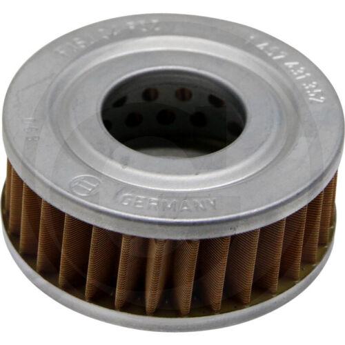 Hydraulikfilter Filtereinsatz Bosch Deutz-Fahr D25.2 D 30 D40.2 40L
