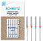 thumbnail 25 - Schmetz Sewing Machine Needles - BUY 2, GET 3rd PACKET FREE + Fast UK Dispatch!