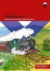 Fantasiereisen II von Maria Metzger (2013, Taschenbuch)