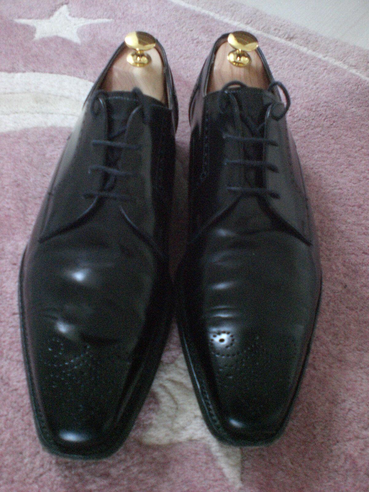 Schuhe Joseph UK Cheaney Ewan Gr 43 UK Joseph 9 9af0af