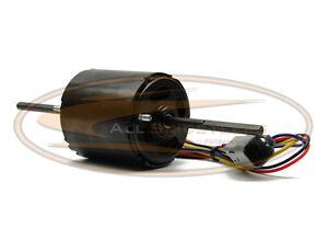 bobcat heater blower motor heavy duty s220 s250 s300 s330 a220 image is loading bobcat heater blower motor heavy duty s220 s250