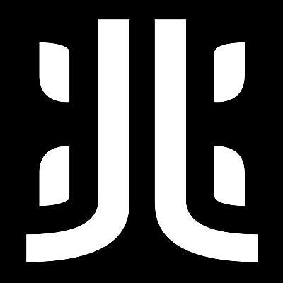 JJB Stores