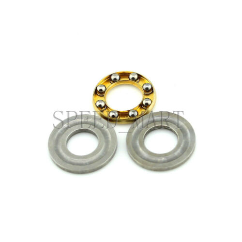 Sprague 192P332X9200 AXIAL .0033UF 200V 0.1 Poly Capacitor QTY-25