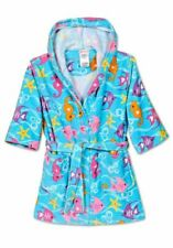 St Eve Girls Beach Cover-up Robe