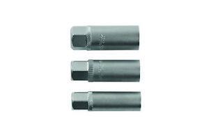 Pared-Delgada-Spark-Plug-Socket-Set-3Pc-laser-7295