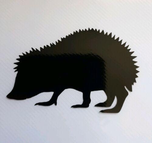 Extrémité Avant Land Rover Logo-Voiture//Van//Camper//Vélo Autocollant Sticker Vinyle Graphique