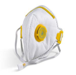 B-Brand-Fold-Flat-P3-Valved-Mask-x20
