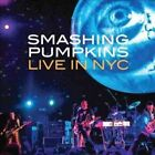 Smashing Pumpkins - Oceania - Live In NYC (Blu-ray, 2013)