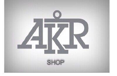 akrshop61