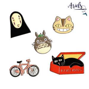 bike-cats-metal-pins-brooches-bag-cloth-pendant-pin-anime-cute-new