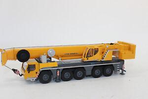 IMC-33-0047-Liebherr-LTM-1250-5-1-Mobilkran-1-87-H0-NEU-in-OVP