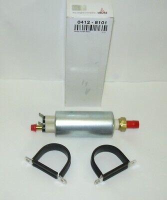 04503573 pompa carburante OE per DEUTZ MOTORI BF4//6M1012 1013 2012