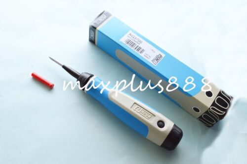 Metalworking Tool  NG3700 Mini Scraper Handle Deburring Tool