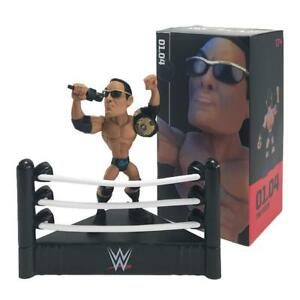 WWE-SLAM-STARS-THE-ROCK-LOOT-CRATE-EXCLUSIVE-COLLECTIBLE-FIGURE