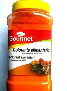 SPANISCHE-COLORANTE-FueR-PAELLA-900-gr-AUS-SPANIEN-EX-2021