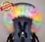 Bugaboo-Pram-Furs-Hood-Trim-Must-Have-Accessories-Pushchair-Stroller-Fur-Bee-5 thumbnail 299