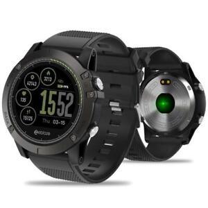 Tactical-SmartWatch-V3-HR