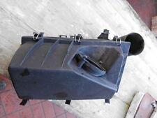 Luftfilterkasten, Luftfiltergehäuse  für  MB, Mercedes W210 / 220 CDi Bj. 99