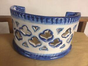 Applique per esterni e interni in ceramica di caltagirone ebay