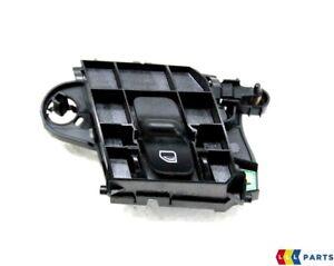 Nuevo-Genuino-Porsche-987-Boxster-Caiman-997-Interruptor-Ventana-Del-Lado-Del-Pasajero-RHD