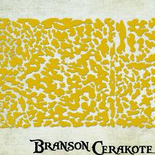 "Weeded Rattle Snake Skin V1 Reptile Camo High Heat Cerakote Stencil 12/"" x 14/"""