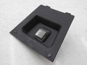 VEILLEUSE-SYM-GTS-125-2005-2008