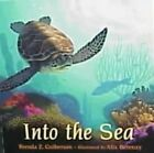 Into the Sea by Brenda Z Guiberson (Paperback / softback, 2000)