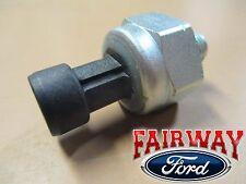 97 thru 03  F250 F350 FSD 7.3L Diesel OEM Ford ICP Injector Control Pressure