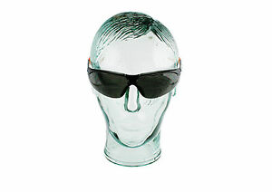 3xKA-EF-Schutzbrille-Sonnenbrille-CE-EN166-EN170-172-ANSI-Z87-1-UV-Schutz