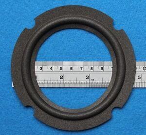 4-x-Sicken-fur-JBL-Control-1-Control-1C-Control-1G-SB-1-uzw-mit-Kleber