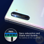 For-Samsung-Galaxy-Note-10-Plus-HD-Tempered-Glass-Camera-Lens-Screen-Protector thumbnail 5