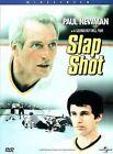 Slap Shot (DVD, 1999, Subtitled Spanish Dubbed Spanish)