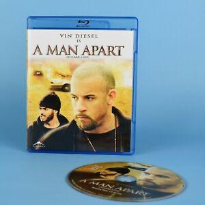 A-Man-Apart-Blu-Ray-Bilingual-GUARANTEED