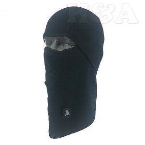 cb84d91f172d7 Image is loading Balaclava-Ski-Face-Mask-Beanie-Hunting-Windproof-Faux-