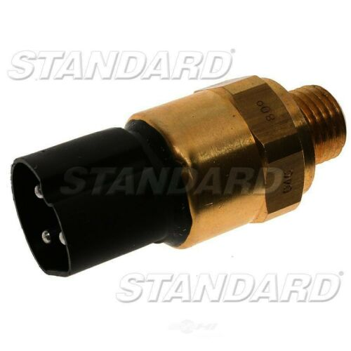 Engine Cooling Fan Switch Standard TS-546