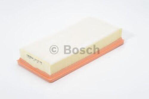 Air Filter 1457433596 Bosch 1444EH 1444EV 1444EW 1444TP 1444XF S3596 Quality New