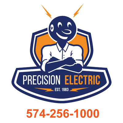 Precision Electric Inc