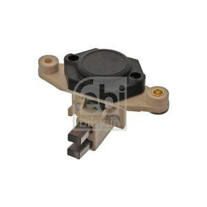 FEBI-BILSTEIN-17202-Generatorregler-fuer-Audi-80-100-100-Avant-Coupe-A6-90