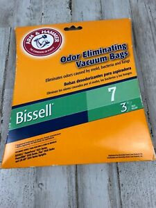 3-Pack-Of-Arm-amp-Hammer-Bissell-7-Odor-Eliminating-Bags-Free-Shipping