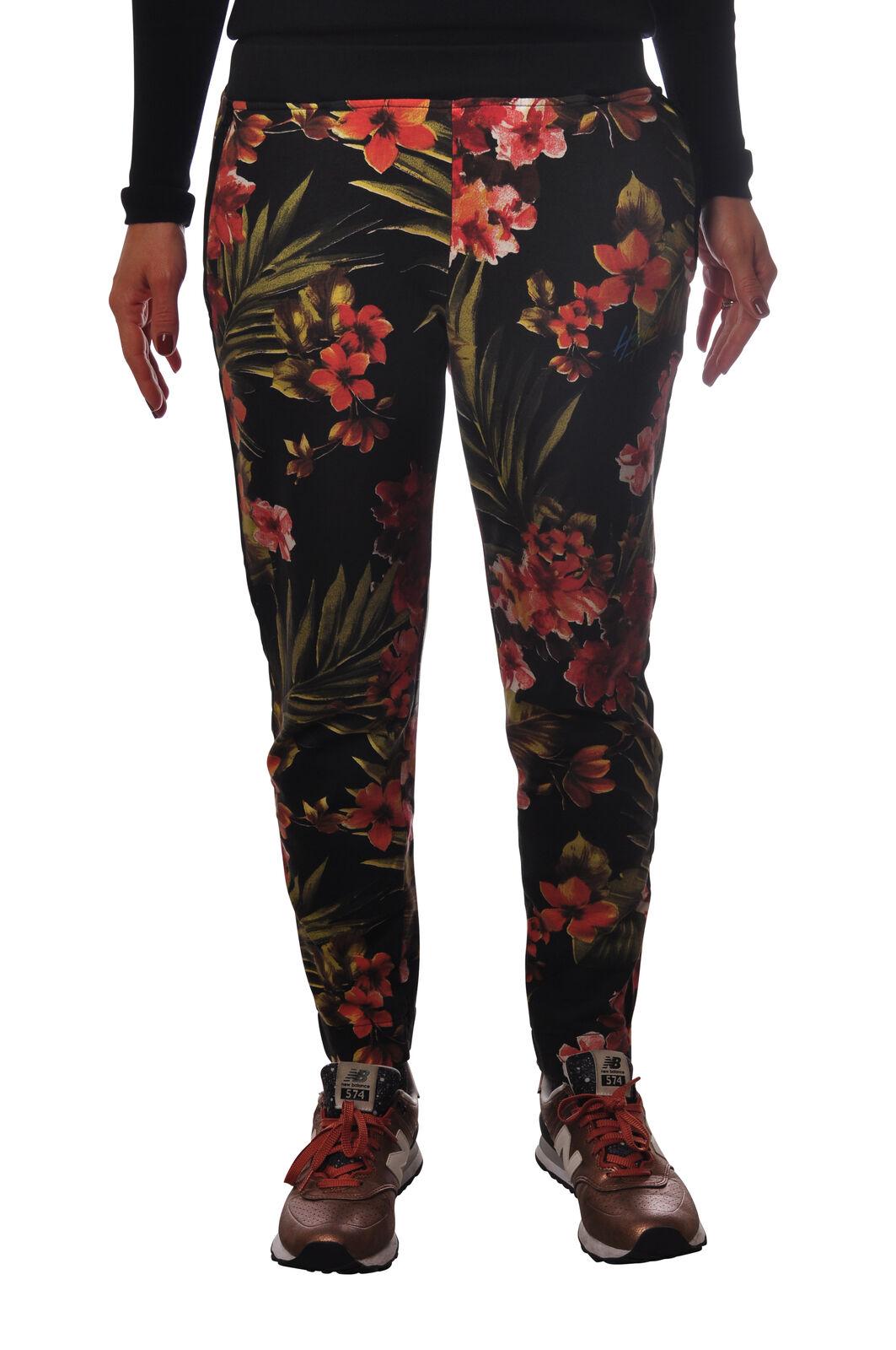 Happiness-pants, trousers, sweatshirt-woman-Fantasy - 5224117d184521