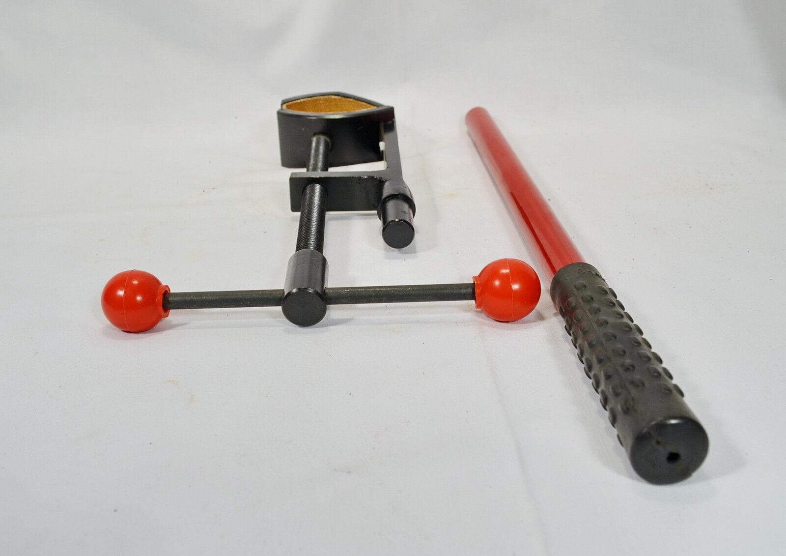 Bonsai biegevorrichtung 57x19 cm hilfsmittel zum biegen biegen