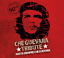 Che-Guevara-Tribute