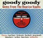 Various-goody Goody Gems From The Reprise Vaults US IMPORT CD