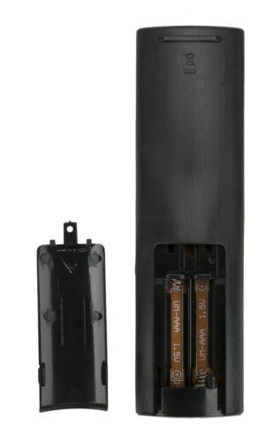 NEW AKB73975722 TV Remote Control for LG 22LB4510 22LH4530 24LF4520 29LB4510