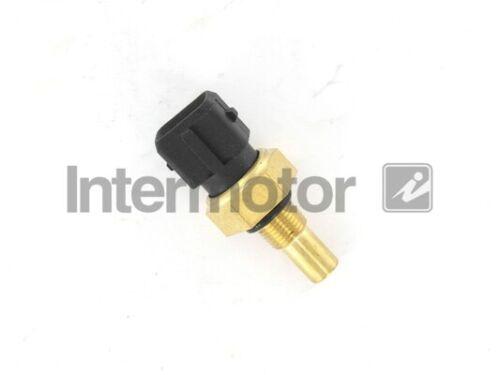 Intermotor 55509 Coolant Temperature Transmitter Sensor for FORD Escort Mondeo