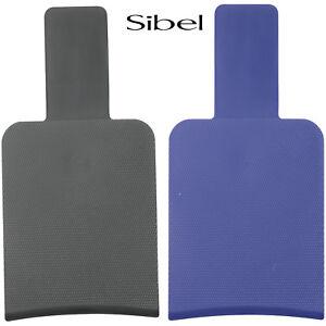 Sibel-Professional-Colouring-Balayage-Board-Spatula-For-Professional-Highlights
